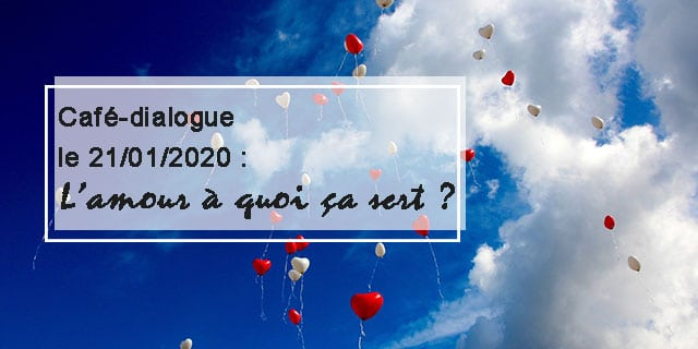 café dialogue 21 janvier